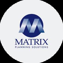 tpm_client_logos_Matrix_grey.png