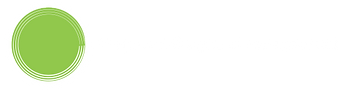 TPM_Events_logo_horizontal_reversed.png