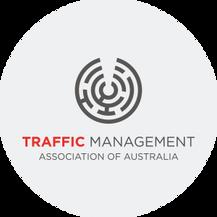 tpm_client_logos_TMAA_grey.png