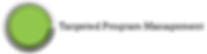 TPM_Events_logo_horizontal.png