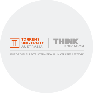 tpm_client_logos_TorrensLau_grey.png