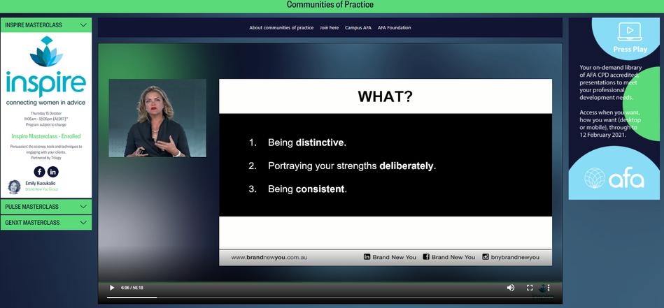 Inspire Masterclass Presentation.png