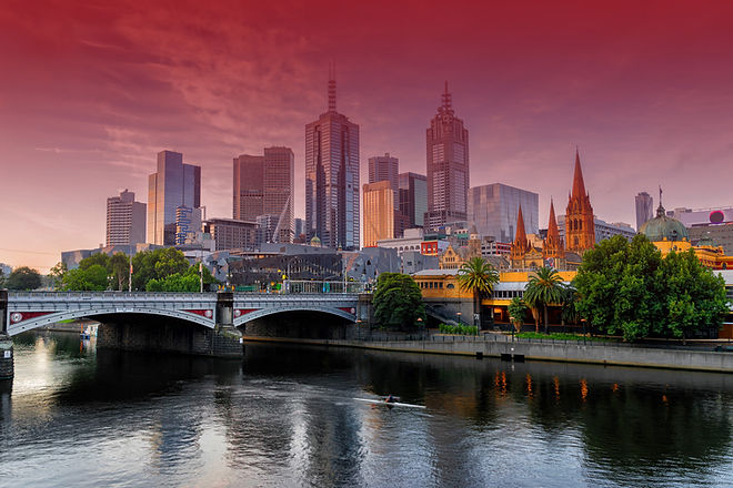 CBD in Melbourne image red.jpg