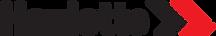 Haulotte logo RGB.png