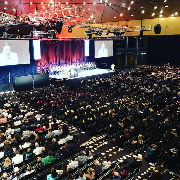 grad ceremony.jpg