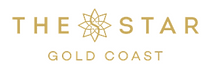 The Star GC logo.png