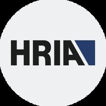 tpm_client_logos_HRIA_grey.png