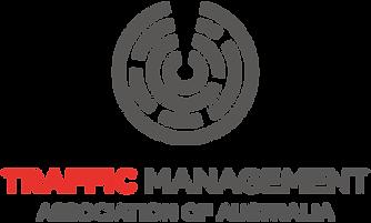 TMAA logo.png