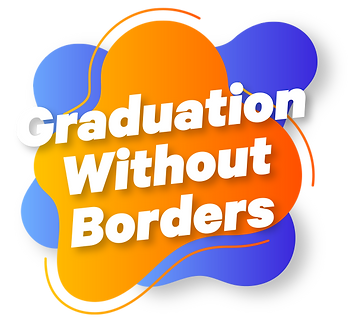 Graduation Without Borders main.png