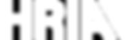 HRIA_Logo_reversed.png