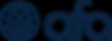 AFA logo Navy RGB.png