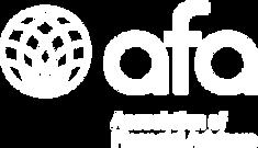 afa-logo-reversed.png
