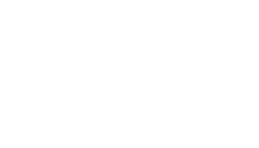 afa-logo-reversed.png