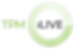 TPM-iLIVE logo positive.png