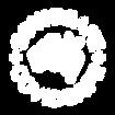 COVIDSAFE_MasterbrandLogo_Mono_White.png