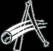 SABL Logo Transparent.png