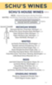Schus Wines 6-2020_page-1.jpg