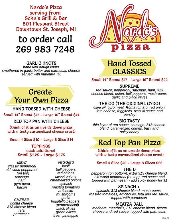 Nardos Pizza 12 11 20_page-1 (1).jpg