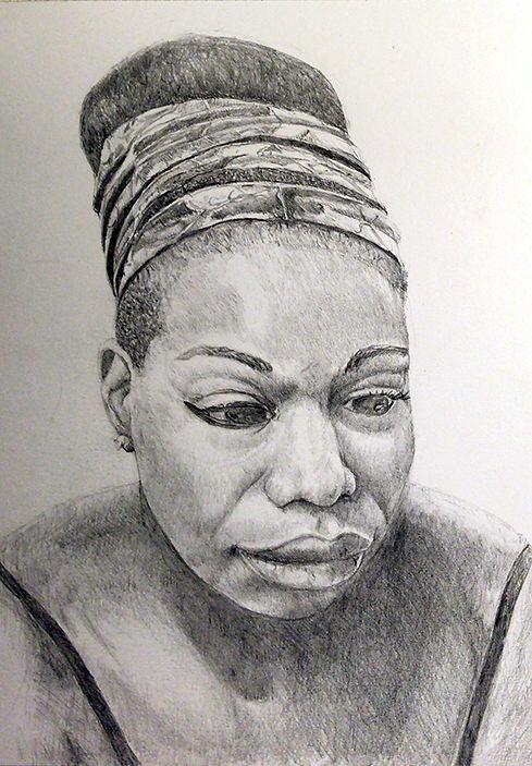 Nina Simone - Ed Shepard.jpg