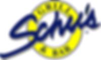 Schu's Logo-2005-Maxon.TIF
