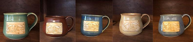 Pinyon-Pottery-Mugs.jpg
