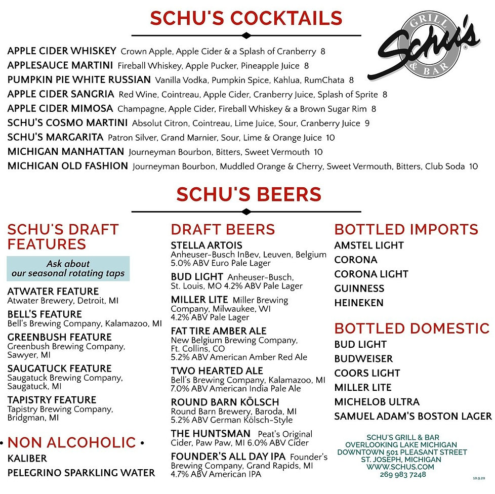 SQUARE%20%20Schus%20Cocktails%20%20Beers
