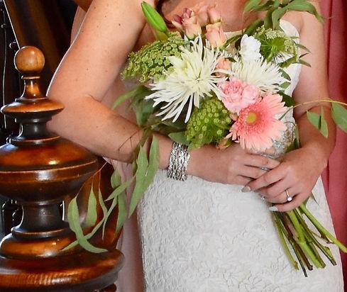wedding c.jpg