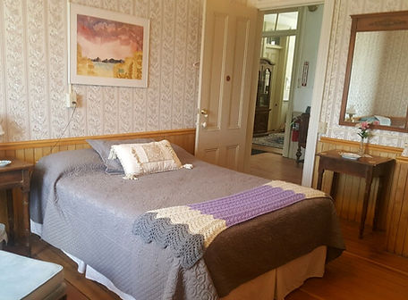 Room 5b.JPG