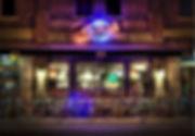 Schus web wix_edited.jpg