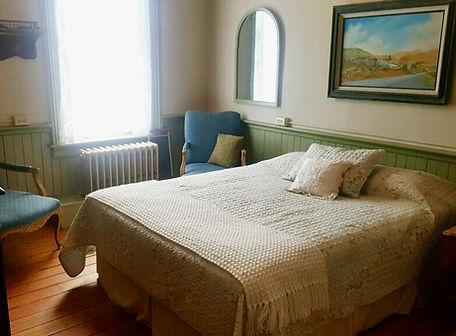 Room 6_edited.jpg