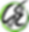 GrapplingEducation(Icon).png