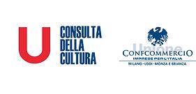 LOGO_Consulta_Cultuta.jpg