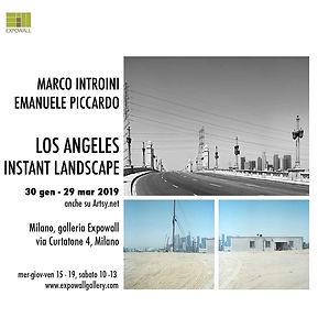 Banner_WAPP-LA-Instant-Landscape.jpg