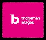 Bridgeman images logo.png