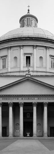 Marco Introini_Chiesa di San Carlo.png