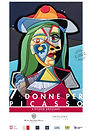 7 donne per Picasso.jpeg