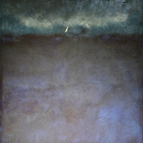 La Vela | Sail (2020)