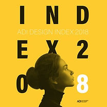 mdf-italia-adi-design-index-2018-thumb.j