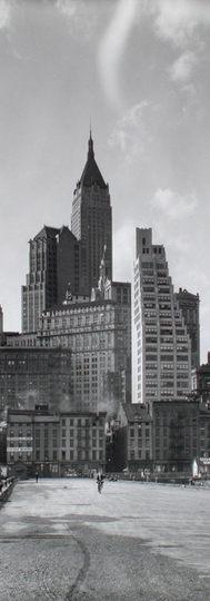 #1Berenice Abbott_Manhattan skyline.jpg