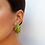 Thumbnail: Brinco Roda Verde
