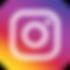 iconfinder_social-03_3146786.png