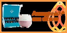 aromatouchdifusor.png