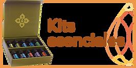 kits-esenciales.png