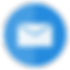 iconfinder_mail-icon_456095.png