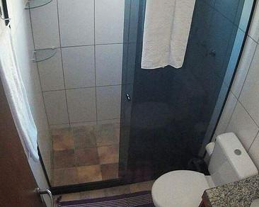 Kaapalua_Suíte_Polvo_banheiro_Porto_de_G