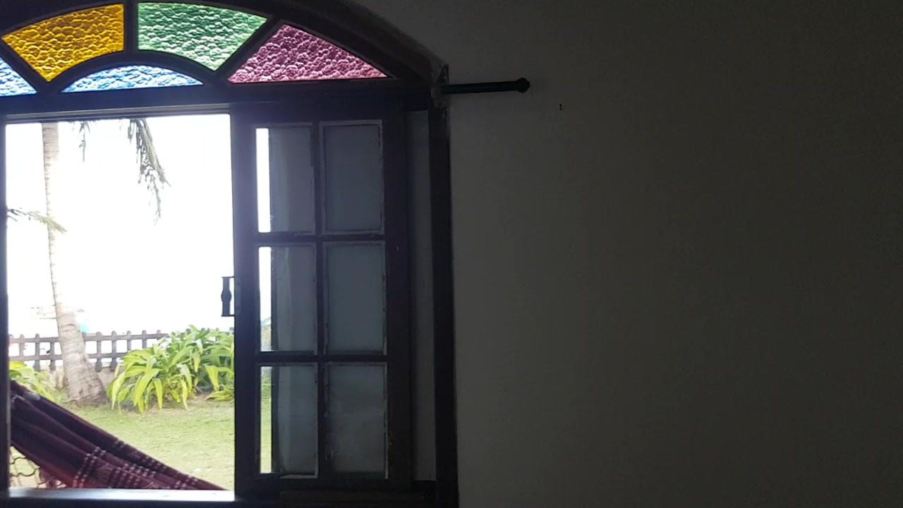 Visita Virtual Kaapalua Porto de Galinhas