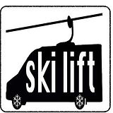 SL Logo copy.jpg