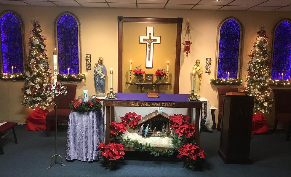 ChurchXmas1.jpg