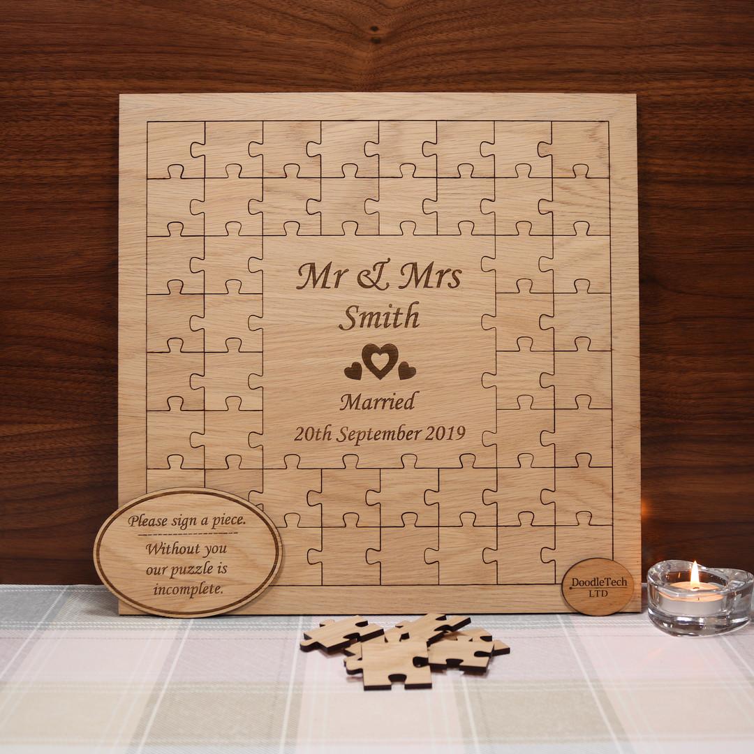 Wedding Puzzle 48 1-1.JPG