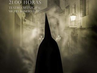 """Concierto Marchas Procesionales AMC """"Juan Mohedo"""", 17 Marzo"""